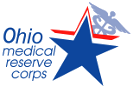Ohio Medical Reserve Corps