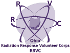 Ohio Radiation Response Volunteer Corps RRVC